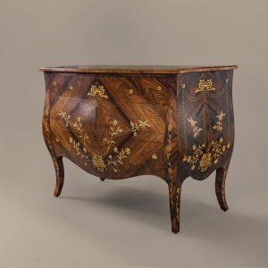 furniture_dresser_luxury