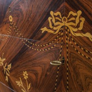 furniture_dresser_luxury_3