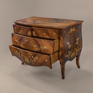 furniture_dresser_luxury_4