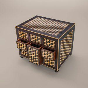 3D_Box_luxury