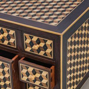 3D_Box_luxury_2