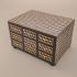 3D_Box_luxury_4