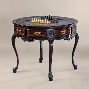 Game_Table_Luxury_1