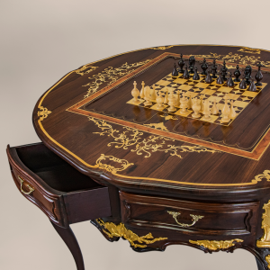 Game_Table_Luxury_4