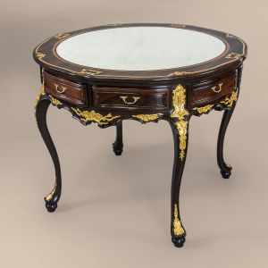 Game_Table_Luxury_5